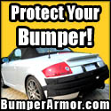Bumper Protection